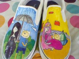 shoes7 by fresi1232