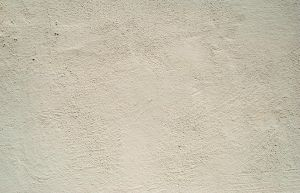 Stucco Texture 1-Stock by Thorvold-Stock