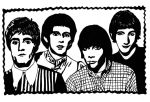The Who by kodapops