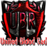 Ubr by RetricDesignz