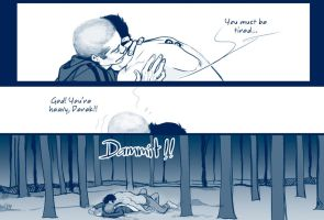 STEREK comic 2 pag15 by Slashpalooza