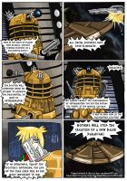 DW Infinity Prisms- PG 25-Type +Art-trade+ by DalekMercy