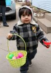 Got Easter Eggs by olearysfunphotos