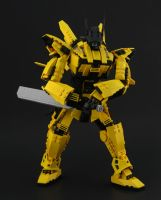 GAV-85W Broadsword by Deadpool7100