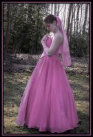 Pink by Eirian-stock