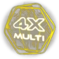 4xMulti Avatar ID - Posted by 1DeViLiShDuDe