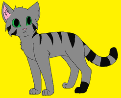 Maplewillow by skyclan199