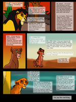 Indebted to Death Prolouge Pg 2 by baltoscamplover4ever