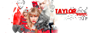 Taylor  Swift by selenaismyqueen