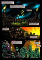 Paradise Lost page 5 by Tf-SeedsOfDeception
