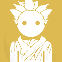 The Sand Man Icon by ThrowingShadows