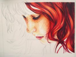 Red WIP by Dry89