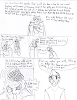Macbeth page 9 by Dalekolt