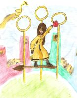 Quidditch Trial 25 by phjasmin by Hogwarts-Castle