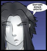 Shifters Bonus Update - May 25 by shadowsmyst
