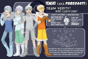 PP Tengri Character Sheet by Creperum
