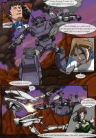 Steel Nation fight 5 page 7 by kitfox-crimson