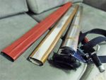 Sharing Failures by ryoshi-un