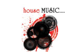 house music by jeggaemakie