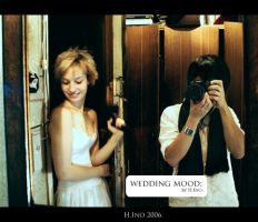 wedding mood. by H-Storch