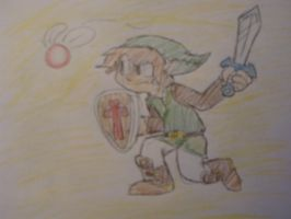 Link by RgRob64