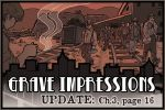 Grave Impressions- Chapter 3, Page 16 by NymAulth