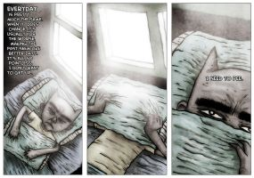 032908 Morning angst ehe by avid