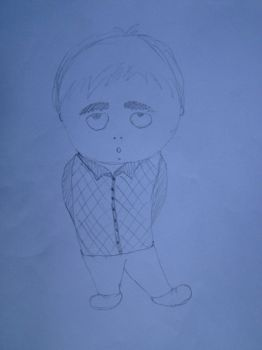 ma character by emotitude