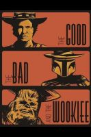 the good, the bad ... by blakenoble6