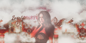 #ORDERED #ninadobrev by for24hours