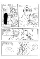 MiniDolls: Adven 2 page 2 by fatal-rob0t