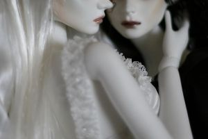 dolls 1 by lmrr-stock