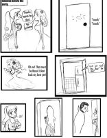 This can't be college- page 8 by only4sesshomaru