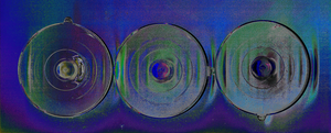3_suction_cups by happymouse666
