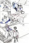 TF2-Comic pg 1 by ObscurusVII