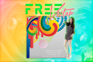 +FREE VECTOR   .ZIP .PNG by turnlastsong