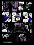 The Face of Fear page 20 by frogsfortea