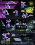 Sweet Lullaby Ch. 4 - Pag 23 by Shivita