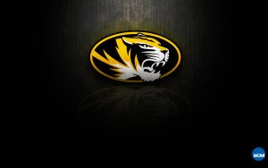 Mizzou Wallpaper by JaNiZaRy
