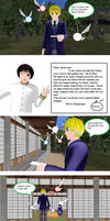 Birth of Sealand *page 21* by SouthParkFirefly