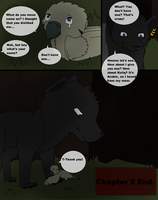 The Silent Scream Chapter 2 Page 19 by Rose-Sherlock