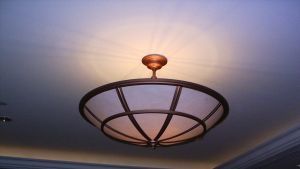ms51-lamp by mystify-stock