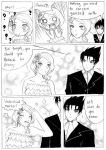 Power is everything pg 24 by ravenator94