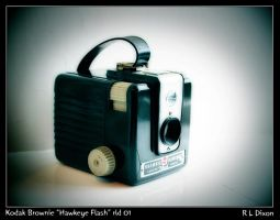 Kodak Brownie Hawkeye flash rld 01 by richardldixon