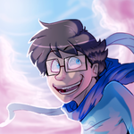 egbert by nowaybro