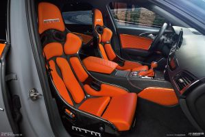20150220 Mtm Rs6 Clubsport 03 M by mystic-darkness