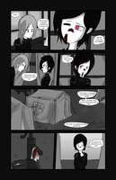 Shade - Prologue (Chapter 0 Page 52) by Neuroticpig