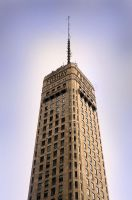 Foshay by SupernaturalSoul