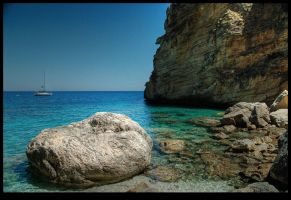 sardinia by mythrid