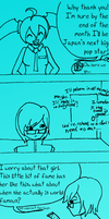 Vocaloid Fan-comic Page10 by Calculated-Lie